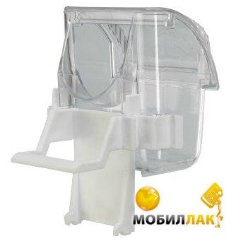 ferplast Ferplast FPI 4503