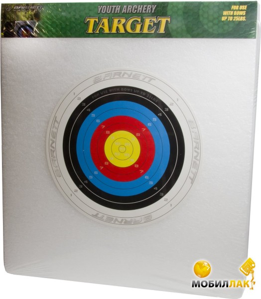 Barnett Outdoor Youth Archery Target MobilLuck.com.ua 659.000