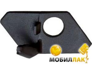 SC LTD B10002A MobilLuck.com.ua 55.000