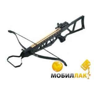 SC LTD MK-120 MobilLuck.com.ua 1579.000