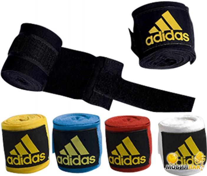 Adidas ADIBP03 2.55 Blue MobilLuck.com.ua 71.000