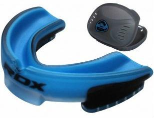 RDX 10608 RDX