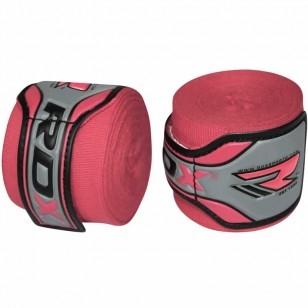 RDX Pink 4,5 м RDX