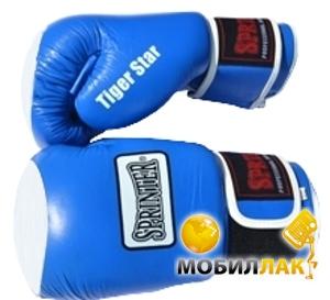 Sprinter TIGER-STAR 8 синие 28018 MobilLuck.com.ua 422.000