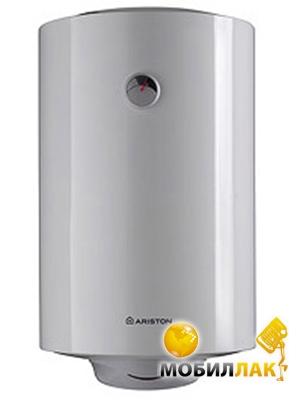Ariston ABS PRO R inox 100 V MobilLuck.com.ua 2899.000