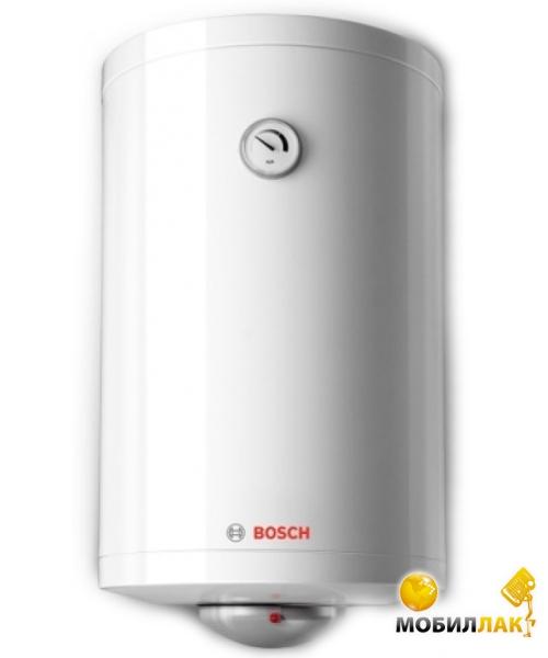 Bosch Tronic 1000 T ES 075-5 N 0 WIV-B MobilLuck.com.ua 1762.000