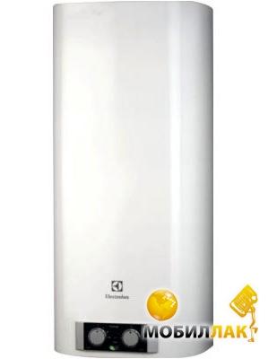 Electrolux EWH 50 Formax MobilLuck.com.ua 2427.000