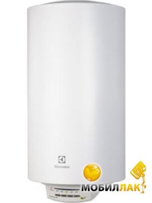 Electrolux EWH 80 Heatronic DL Slim MobilLuck.com.ua 2490.000