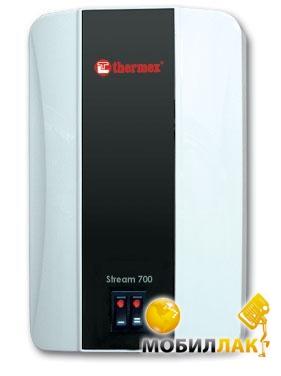 Thermex Stream 700 W MobilLuck.com.ua 890.000