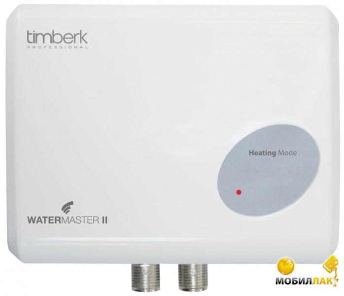 Timberk Watermester II WHE 8.0 XTN Z1 MobilLuck.com.ua 5086.000