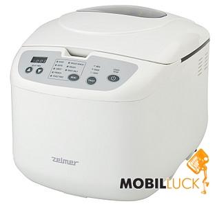 Zelmer 43Z011 MobilLuck.com.ua 833.000