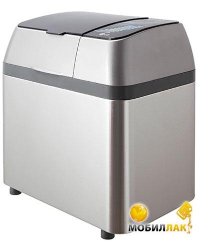 LG HB-3003BYT MobilLuck.com.ua 2197.000