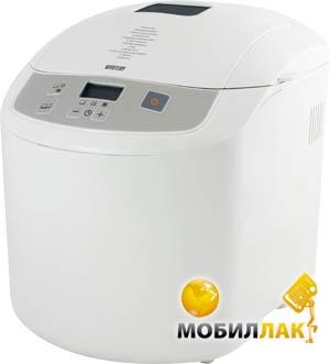 Mystery MBM-1201 MobilLuck.com.ua 707.000