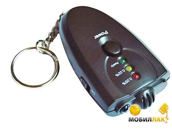 RS ATK-10 MobilLuck.com.ua 113.000
