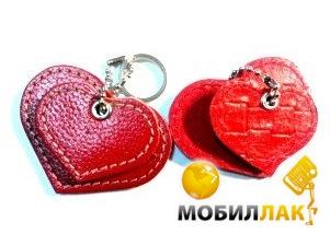 anko Anko Два сердца К-083А разноцветный