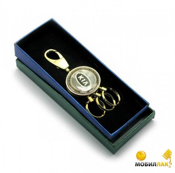 Даршан KIA золото 18556 K (19737) Даршан