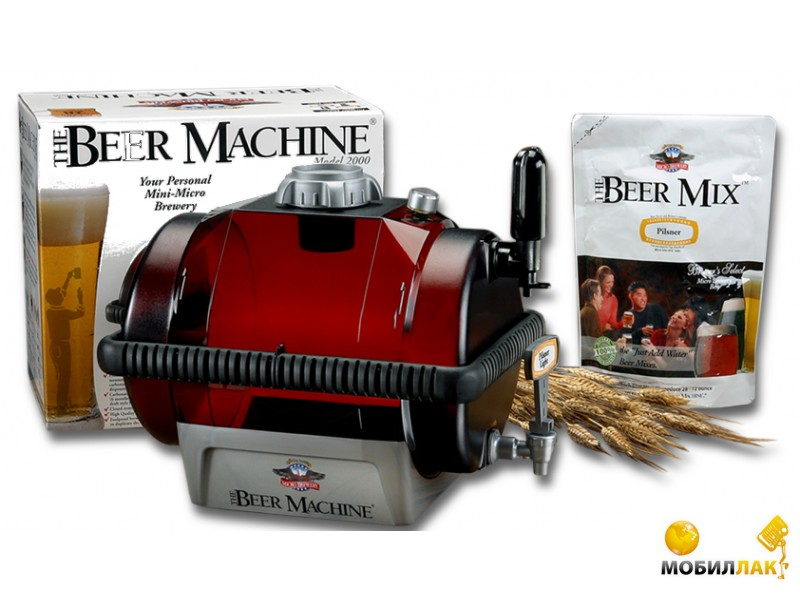 beer machine ���� ���������2000