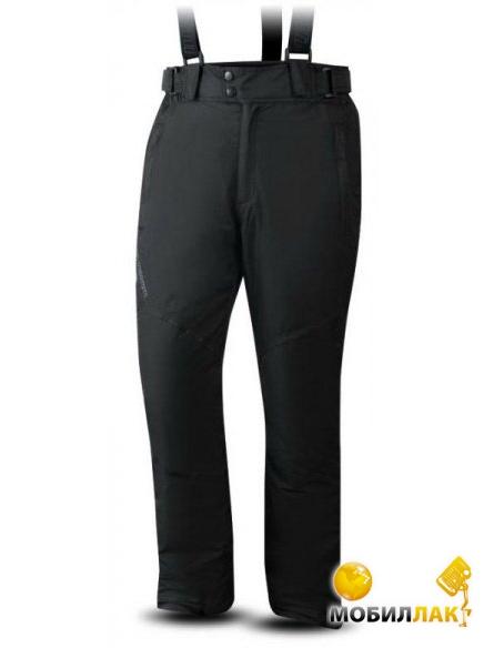 trimm Trimm Narrow Black (черный) XL
