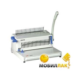 bindMARK CB2100 (21732) MobilLuck.com.ua 2597.000