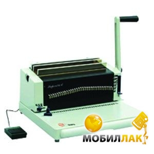 bindMARK Super 34A (21729) MobilLuck.com.ua 11869.000