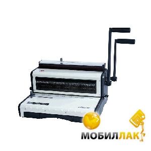 bindMARK Т930 (21744) MobilLuck.com.ua 4570.000