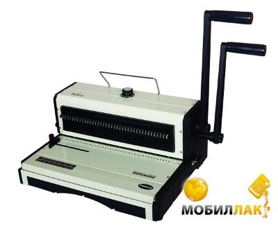 bindMARK Т970 (21740) MobilLuck.com.ua 4570.000