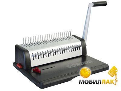 Agent HP-5018 (1020193) MobilLuck.com.ua 23391.000