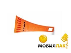 Lavita LA 250331 MobilLuck.com.ua 3.000