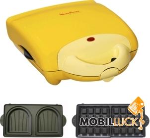 Moulinex SW2802 MobilLuck.com.ua 716.000