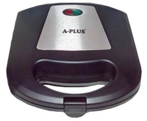 A-Plus SM-2036 A-Plus