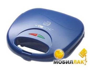 Clatronic ST 3477 Blue MobilLuck.com.ua 282.000
