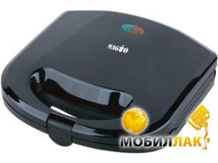 Magio MG-362N MobilLuck.com.ua 161.000