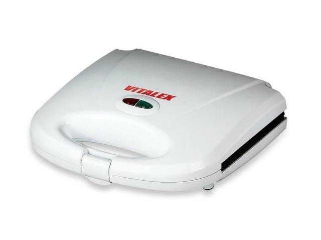 Vitalex VL-5007 Vitalex