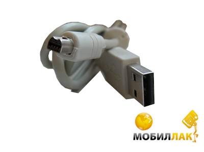 PowerPlant Nikon USB ver. 1 MobilLuck.com.ua 84.000