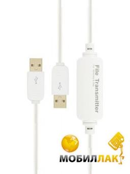 Prolink MP313 MobilLuck.com.ua 356.000