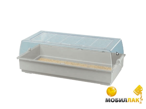ferplast Ferplast Крышка прозрачная N16 Maxi Duna Multy