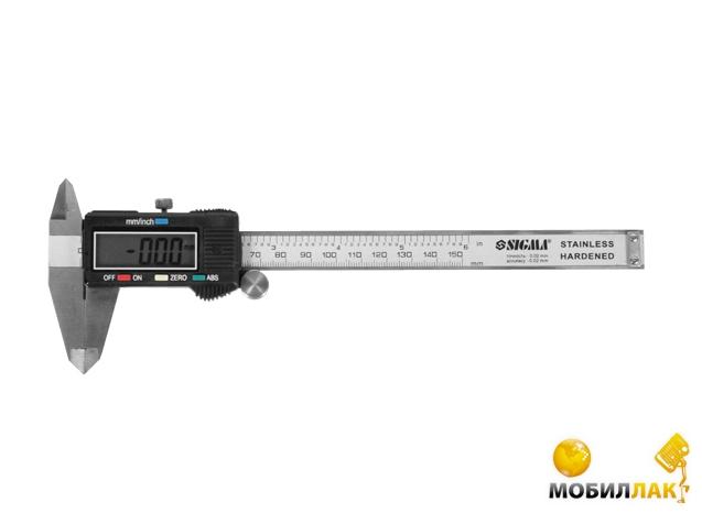 Sigma 3923021 MobilLuck.com.ua 218.000