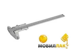 Miol 15-220 MobilLuck.com.ua 112.000