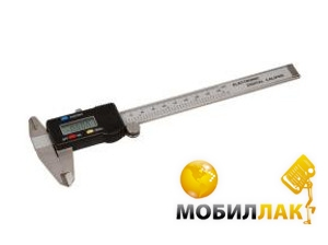 Miol 15-240 MobilLuck.com.ua 194.000