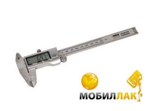 Miol 15-241 MobilLuck.com.ua 239.000