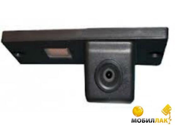 CRVC 142/1 Detachable KIA Sportage CRVC