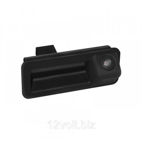 Gazer CC2015-1T5 (VW) Gazer