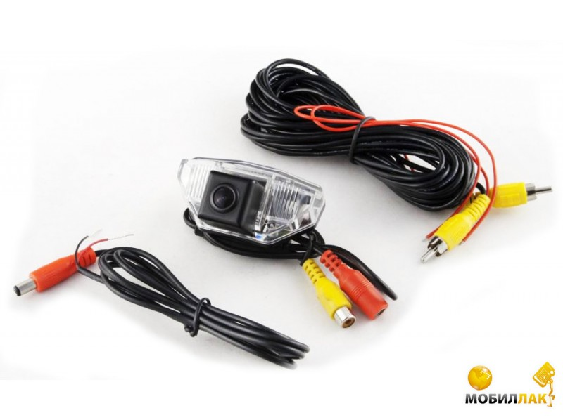 Globex GU-C8015 Honda Jazz (08-11), Crv (07-10) Globex