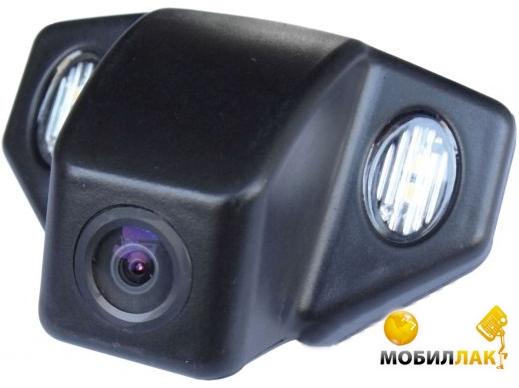 MyDean VCM-301C MobilLuck.com.ua 522.000
