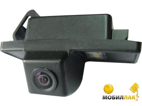 MyDean VCM-302C MobilLuck.com.ua 522.000