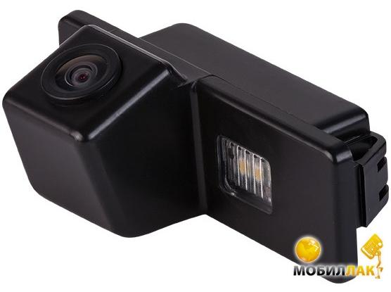 MyDean VCM-306C MobilLuck.com.ua 522.000