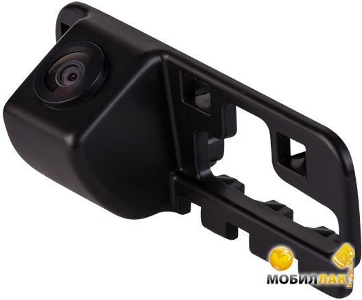 MyDean VCM-308C MobilLuck.com.ua 522.000