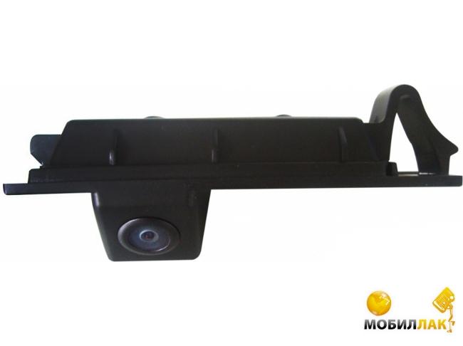 MyDean VCM-309C MobilLuck.com.ua 522.000