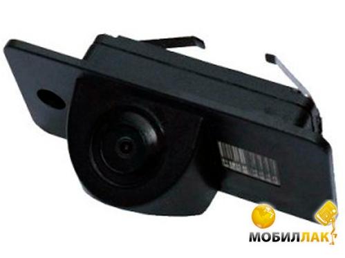 RS RVC-027 MobilLuck.com.ua 420.000