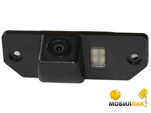 RS RVC-043 MobilLuck.com.ua 395.000